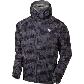Dare 2b Highlite Veste, black camo